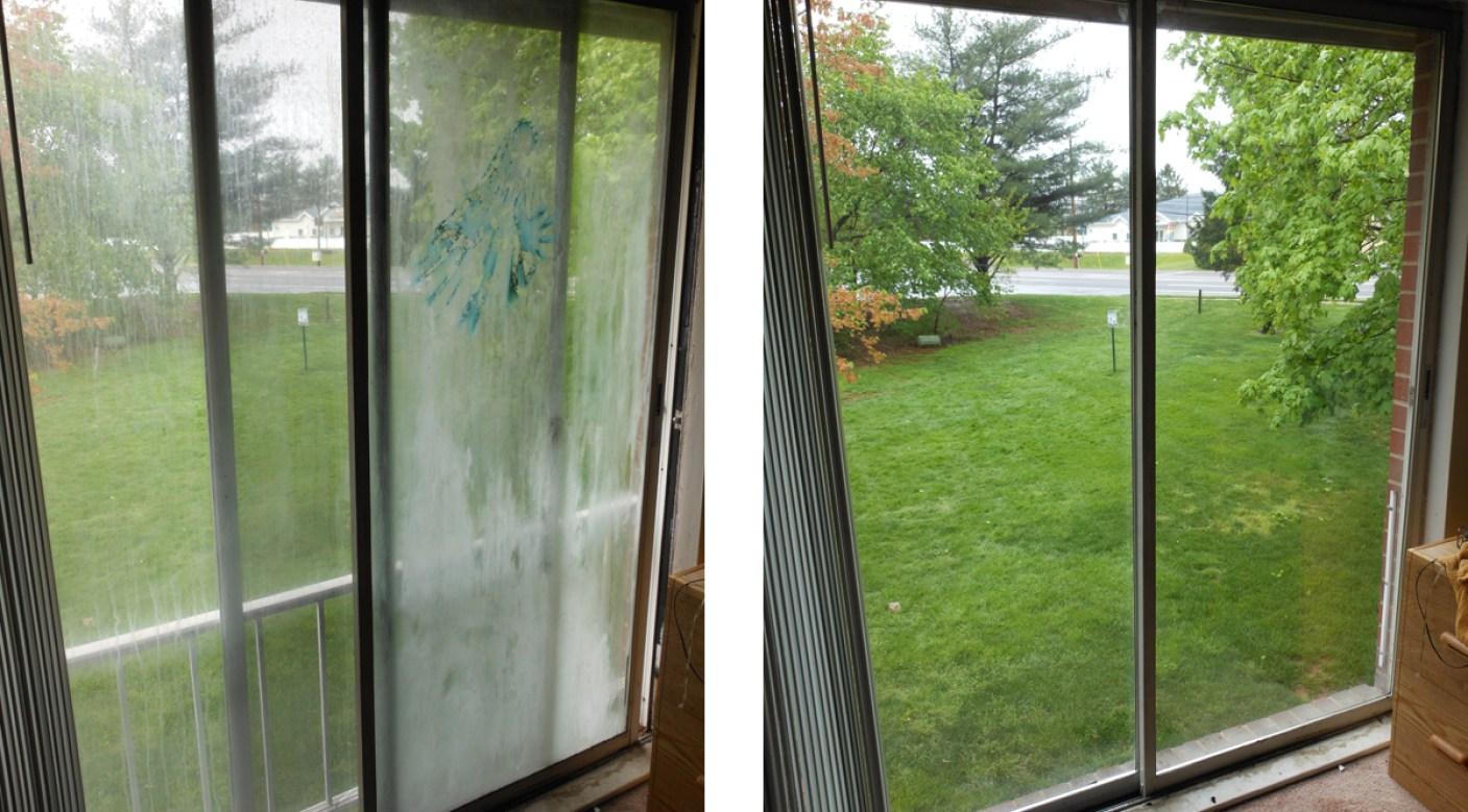 Sliding Door Glass Replacement Sliding Doors Express